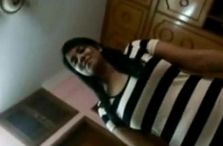 Indian Hot Dhaka Infant Orni Hard Fucking With Her Boyfriend Bustling Video footage - Wowmoyback