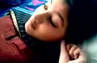 Indian Couple Sucking and Fucking Hard(1)