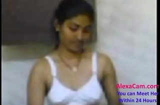 saleable indian babe looking for new boy (2)