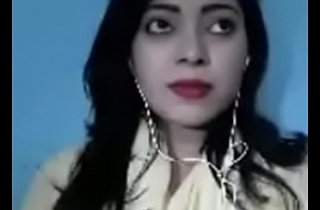 BD Call girl 01884940515. Bangladeshi college girl