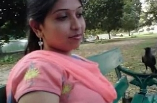 Hot Mallu Auntys 4 Saudi Arabia call now 4 more details  sameer kumar  919833449599