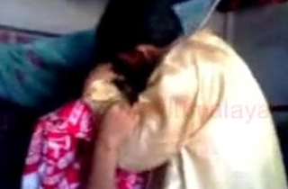 Indian newly married guy trying zabardasti to wife very shy - Indian SeXXX Tube - Free Sex Videos &amp_a