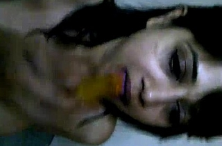 Seductive Indian Wife Naked