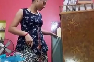 Yet option hot video of desi teen girl giving a satirize for xxxvdos.pw fans