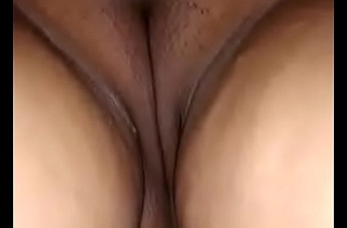 Indian mom pussy show while sleeping