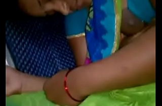 VID-20160301-PV0001-Ponmalai (IT) Tamil 29 yrs old married beautiful, sexy plus sexy housewife aunty Mrs. Sujatha nipple seen by her co passenger secretly, after she breastfeeding her 6 months baby plus slept in &lsquo_KSV Travels&rsquo_ bus sex video-02