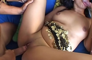 Porn Video Of Sexy Slut Giving Blowjob Cumshot Facial