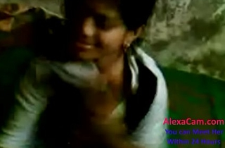 what a screwing hot horny seductive indian baby (1)