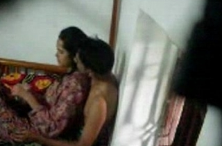 Most Real Bangladeshi Young Desi Couple Fuck At Home Hidden Cam - Wowmoyback