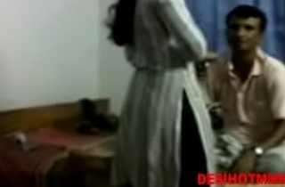 Bangladeshi hot 3 girls hidden making out full