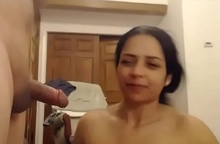 Pakistani Girl Drunk