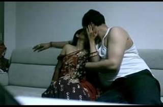 mature indian clip in lounge after party seducing each other bodily desire