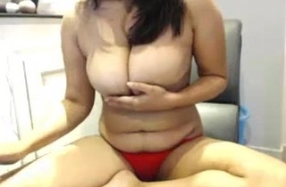 titli17 300117 2132 female chaturbate