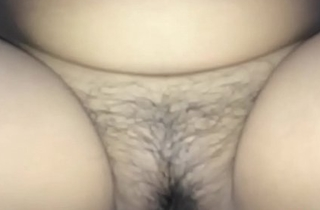 Desi Indian Fat Breast Establishing Cookie Pussyfucking POV