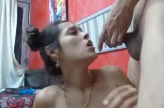 Indian Desi College Girl big Ass Fucked By Brother Video Leak Desi Homemade