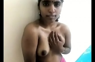 Desi indian scanty of bf
