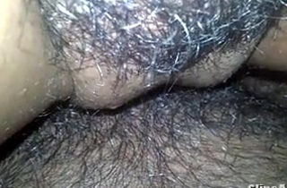 Indian Hot Srilankan girl Anu fuck hard by hubby in the air audio clip - Wowmoyback