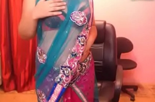 indian girl indian webcam 1