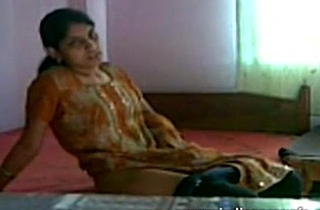Geethu Nice Show Masturbating Fucking Herself carry off fingers and moaning - indiansexygfs.com
