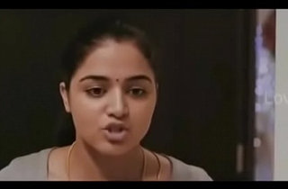 Indian girl forced with an increment of mistreated connected with Tamil movie